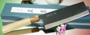 Нож Nakiri Masamoto KK Series 150мм