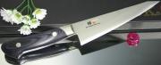 Нож Honesuki Kagayaki VG-10 series 150мм
