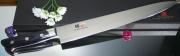 Нож Sujihiki Kagayaki VG-10 series 270мм