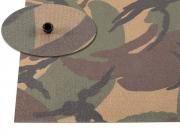 Кайдекс Dutch Woodland Camo 2.0мм, 302х302мм