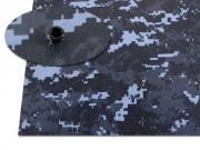 Кайдекс Navy Camo 2.0мм, 302х302мм