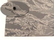 Кайдекс Tiger Stripe Camo 2.0мм, 302х302мм