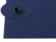 Кайдекс синий 2.0мм, 302х302мм