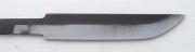 Клинок Lauri Carbon 105мм
