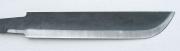 Клинок Lauri Leuku 210мм