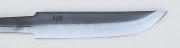 Клинок Lauri PT 95мм