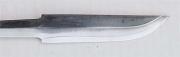 Клинок Lauri PTX 95мм