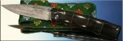 Складной нож Mcusta Take MC-76D