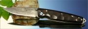 Складной нож Mcusta Take MC-79D