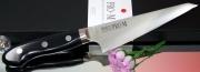 Нож Boning Kanetsugu Pro-M 145мм
