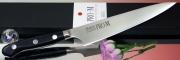 Нож Petty Kanetsugu Pro-M 130мм
