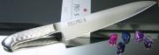 Нож Gyuto Kanetsugu Pro-S 180мм