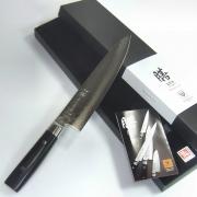 Нож Gyuto Yaxell Zen Series 200mm