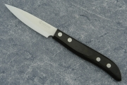 Нож Paring Kyocera Fine Ceramics Knife 76мм