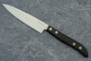 Нож Petty Kyocera Fine Ceramics Knife 122мм