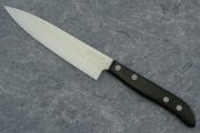 Нож Petty Kyocera Fine Ceramics Knife 135мм