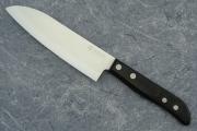 Нож Santoku Kyocera Fine Ceramics Knife 140мм