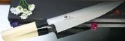 Нож Wa Gyuto Kagayaki VG-10 series 240мм