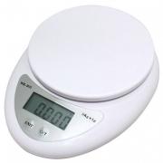Весы кухонные 1г - 5кг