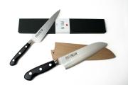"""Набор ножей """"Kanetsugu classic"""""""