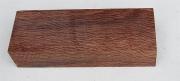 Брусок дуба каменного (Holm oak)
