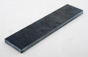 Натуральный полировочный камень Gray Alania