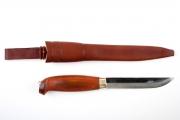 "Нож классический финский ""Puukko""  125мм"