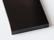 Накладки из G-10 Black, 4.1мм