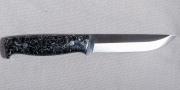 Нож кемпинговый 125мм Enzo Camper