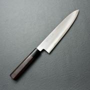 Нож Ginsanko WA Gyuto Sakai Takayuki 210мм