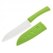 Нож Santoku Chik 145мм