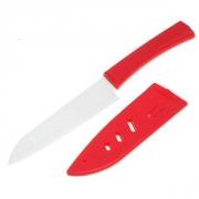 Нож Petty Chik 145мм