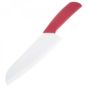 Нож Santoku Chik 180мм