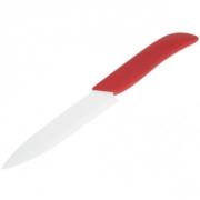 Нож Petty Chik 125мм