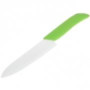 Нож Gyuto Chik 150мм