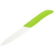 Нож Petty Chik 95мм