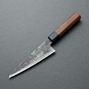 Нож Boning Takeda Aogami Super 150мм