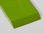 Накладки из G-10 Toxic Green, 6.3мм
