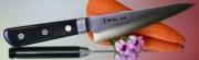 Нож Boning Masamoto HC Series 150мм